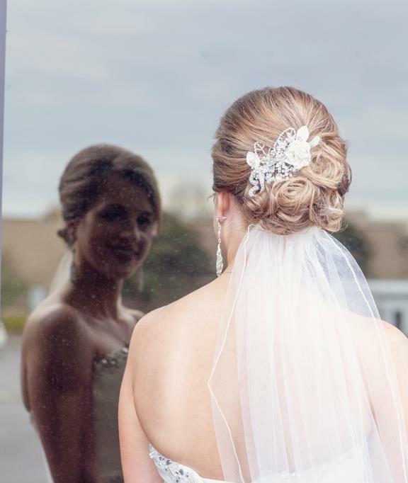 bridal13.jpeg