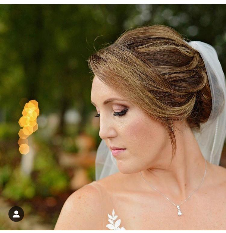 bridal9.jpeg