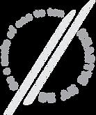 11salon secondary logo-01.png