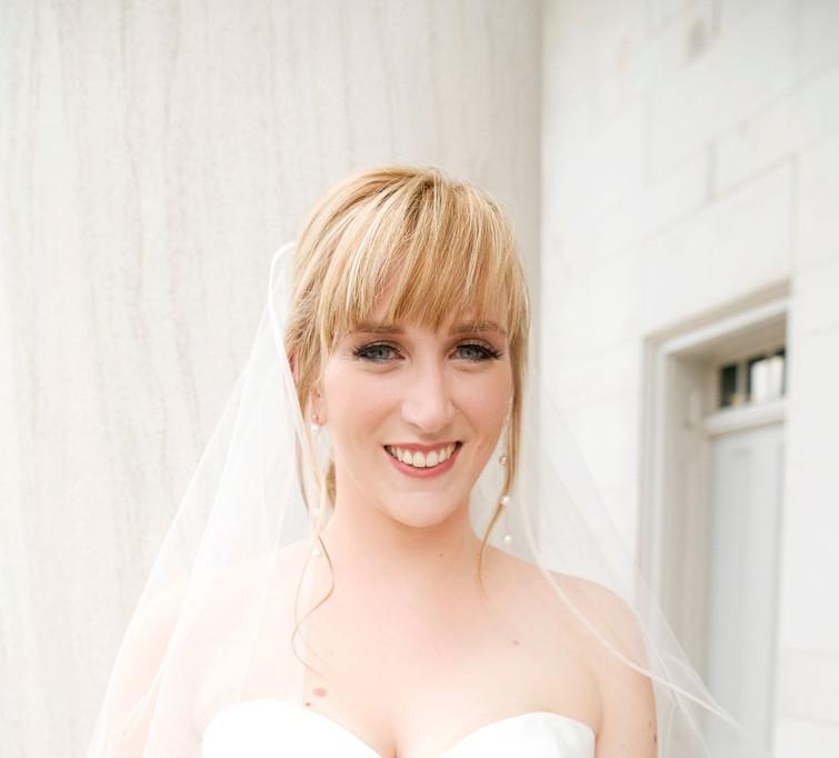 Courtney  Olsen - A4B712C6-161D-4792-A2E