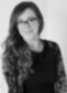 Becky Dobbs - Lauren5x7.jpg