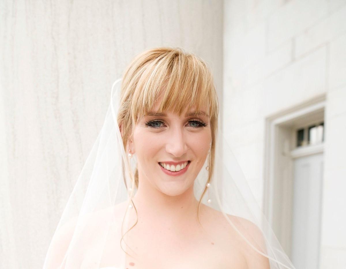 bridal8.jpeg