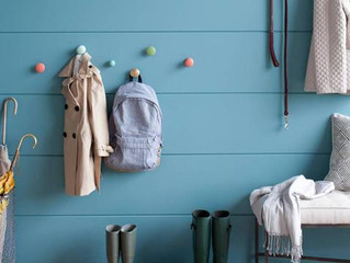 Declutter Your Home: Why Being Organized Saves You Money