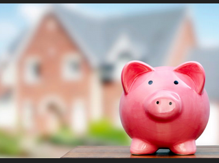 How to Lower Your Closing Costs When You Buy a Home