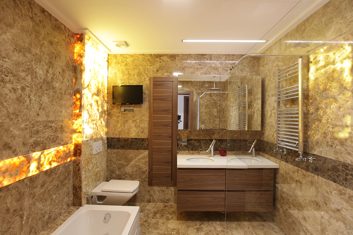 Natural Stone Design Buy Turkey Emperador Marble