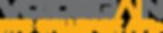 VG_RTC%20Callback%20API%20Brand%20Logo_C