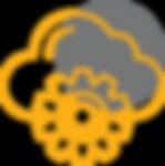 VG_API Icon_Orange over Gray.png