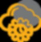 VG_RTC Callback API Icon_Orange over Gra