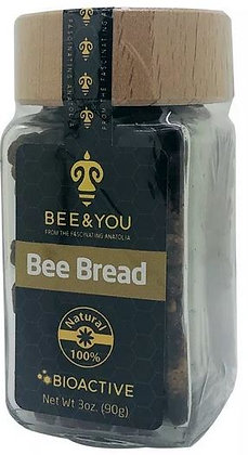 Bee and You Bienenbrot