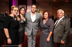 The Capretta Family