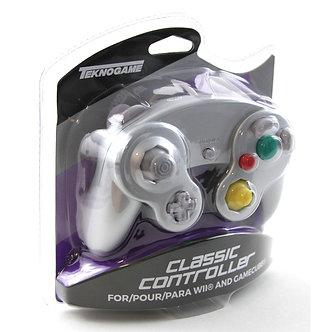NUEVO - Control Wii y Gamecube