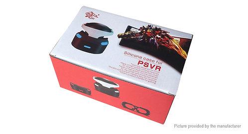 NUEVO - PS VR