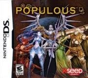 USADO - Populous DS