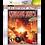Thumbnail: USADO - CRIMSON SKIES XBOX