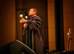 Graduation 055-01