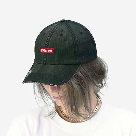 unisex-veteran-trucker-hat.jpg