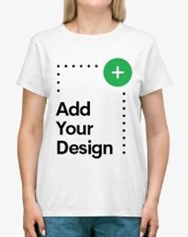 Custom-tshirts-from-print-on-demand-plat