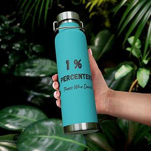 1-percenters-22oz-vacuum-insulated-bottle.jpg