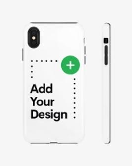 Phone-cases-by-Printify.webp