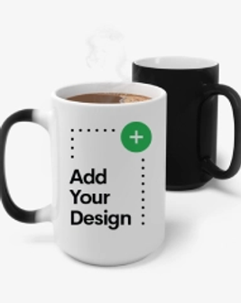 Mugs-Printify.webp