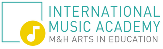 Logo IMA.png