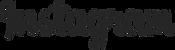 instagram-logo-17.png