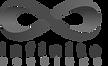 Infinite Bookings Logo 2.png