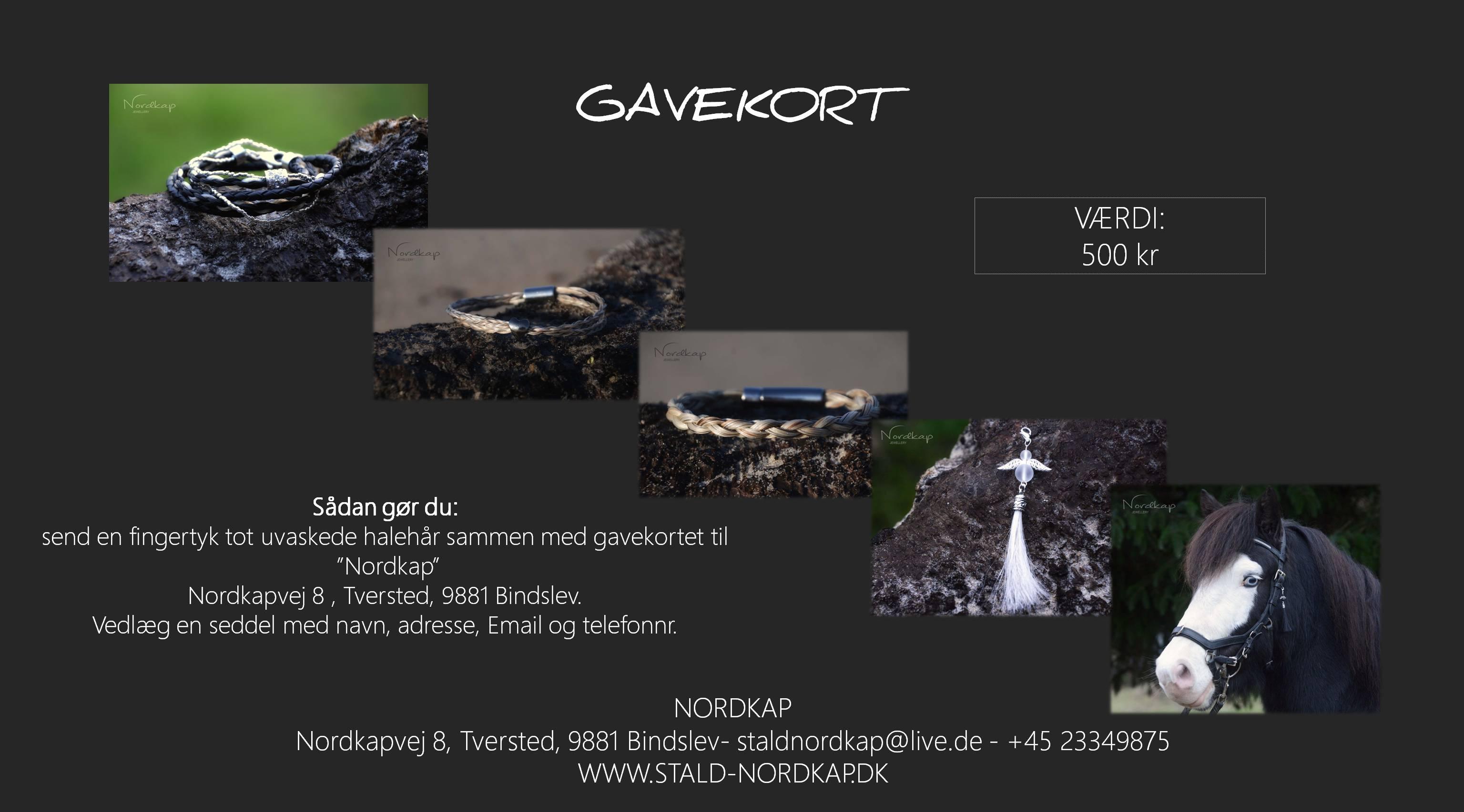 gavekort_hestehår