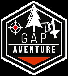 gap aventure 2017 blason.png