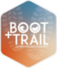 Boot + Trail Logo.png Final.png
