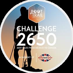 2650 Challenge.png