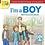 Thumbnail: I'm a Boy and I'm a Girl Series