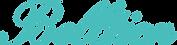 belltion-logo-01.png