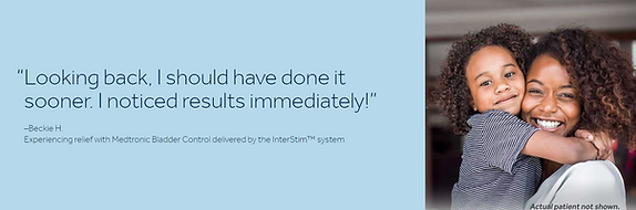 Overactive Bladder QUOTE from patient.png