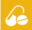 medications image.png