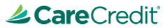 carecredit logo from site.png