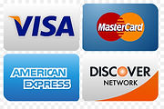 kisspng-credit-card-american-express-vis