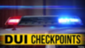 DUI+Checkpoints1.jpg