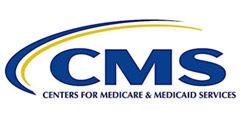 logo-cms.jpg