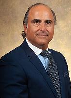 Dr. John Harb, MD