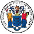 logo-nj-seal.jpg