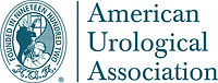 AUA logo.jpg