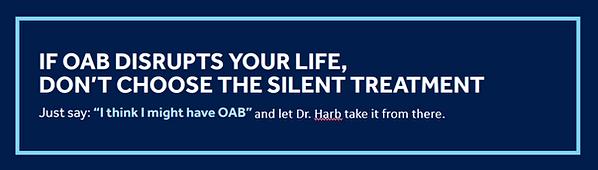 oab3 dr harb.png