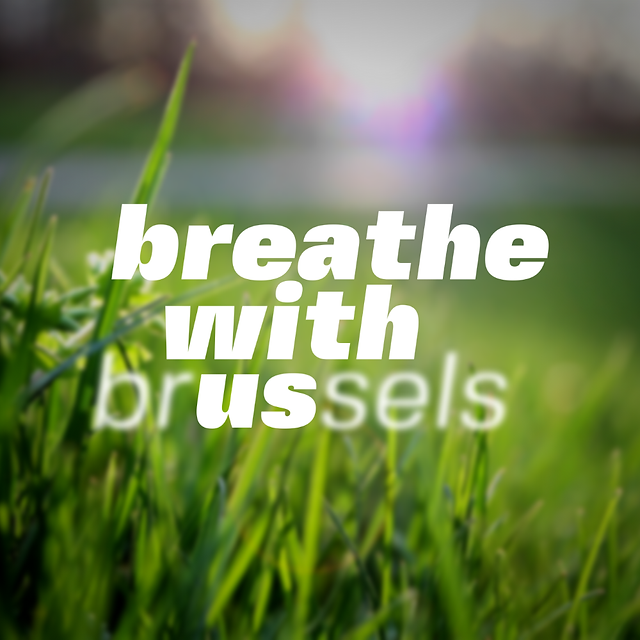 breathe with brussels.png