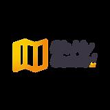 logo-2-lignes-dark.png