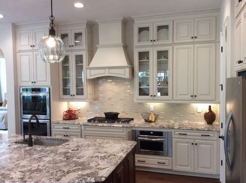 Legacy Cabinetry Line