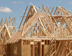 NEW CONSTRUCTION SELECTIONS