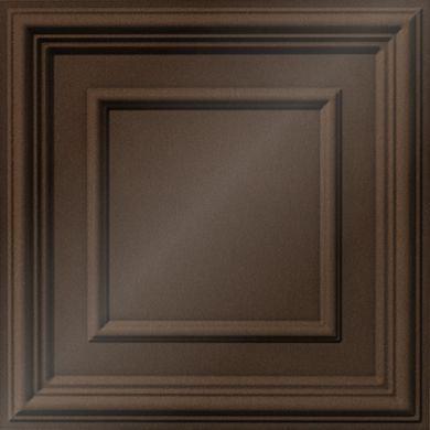MDC ceiling tiles