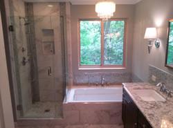 Finished+bathroom.jpg