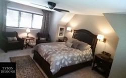 Draper Bedroom.JPG